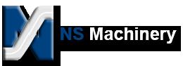 NS Machinery S.A.