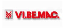 Productos Vibemac